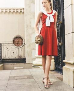 フランス女性はなぜ体型維持が得意か?