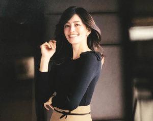 フランス女性が夢中になったであろう日本のTV番組